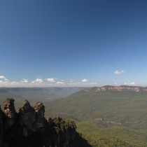 Blue Mountains3