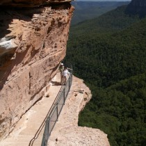 Blue Mountains5